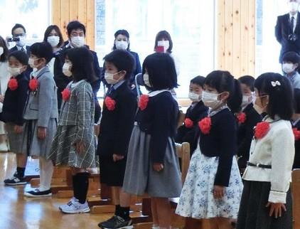 http://www.kitashitara.jp/taguchi-el/assets_c/2020/04/%E5%89%8D%E5%88%97-thumb-422xauto-178173.jpg