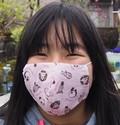 http://www.kitashitara.jp/taguchi-el/assets_c/2020/05/%EF%BC%94-thumb-autox125-178844-thumb-124x129-178845-thumb-125x130-178847-thumb-126x131-178849.jpg
