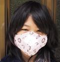 http://www.kitashitara.jp/taguchi-el/assets_c/2020/05/%EF%BC%95-thumb-autox126-178855.jpg