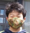 http://www.kitashitara.jp/taguchi-el/assets_c/2020/05/%EF%BC%99-thumb-autox136-178878.jpg