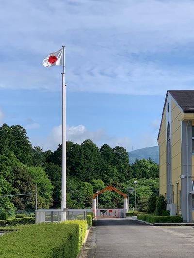 http://www.kitashitara.jp/taguchi-el/assets_c/2020/05/IMG_2101-thumb-autox533-179418.jpg