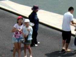 100_0427.JPGのサムネイル画像