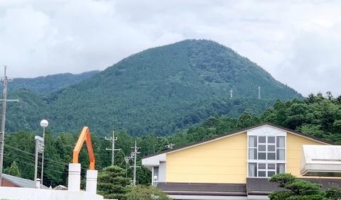 http://www.kitashitara.jp/taguchi-el/assets_c/2020/07/IMG_2563-thumb-480xauto-181755-thumb-500x294-181758.jpg