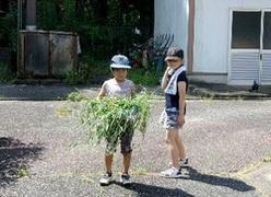 http://www.kitashitara.jp/taguchi-el/assets_c/2020/08/100_0443-thumb-250xauto-183242-thumb-250x182-183243-thumb-252x183-183248-thumb-248xauto-183256.jpg