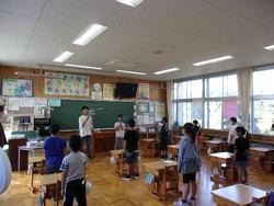 1年教室.JPG