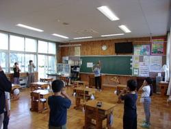 3年教室.JPG