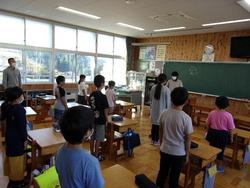 5年教室.JPG