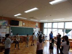 6年教室.JPG