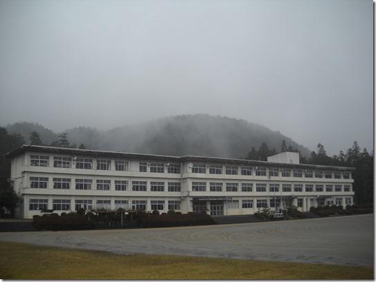 0401校舎