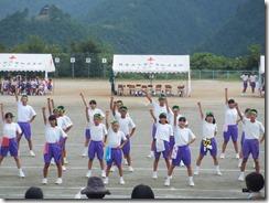 DSCF0145
