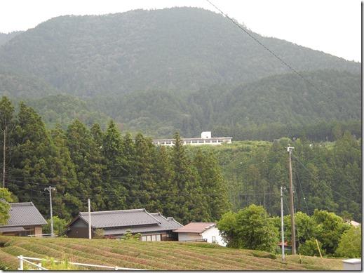 0630小野から東中