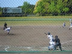 0503野球1