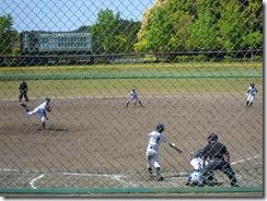 0503野球2