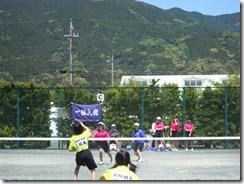 0503テニス女2