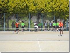 0503テニス男1