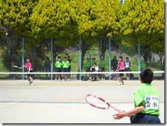 0503テニス男2