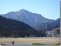 0221明神朝景