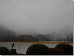 281213霧の中