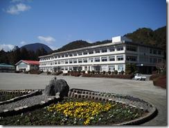 0306校舎