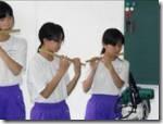 clip_image006[8]