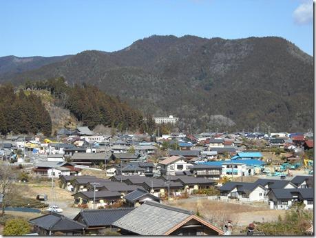 290316岡本から東栄中
