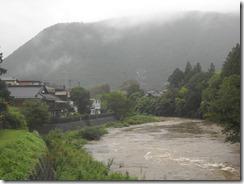 0817大千瀬川2