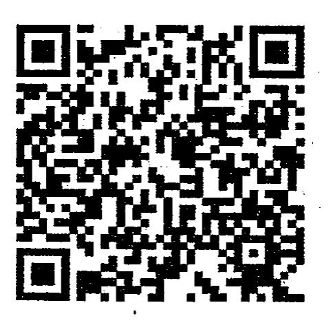 http://www.kitashitara.jp/toyone-jh/%E3%83%8D%E3%83%83%E3%83%88%E7%A4%BE%E4%BC%9A.png