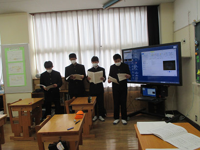 http://www.kitashitara.jp/toyone-jh/%E9%9F%B3%E6%A5%BD%EF%BC%91.png