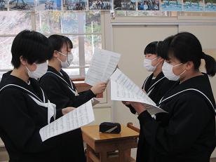 http://www.kitashitara.jp/toyone-jh/%E9%9F%B3%E6%A5%BD%EF%BC%93.png