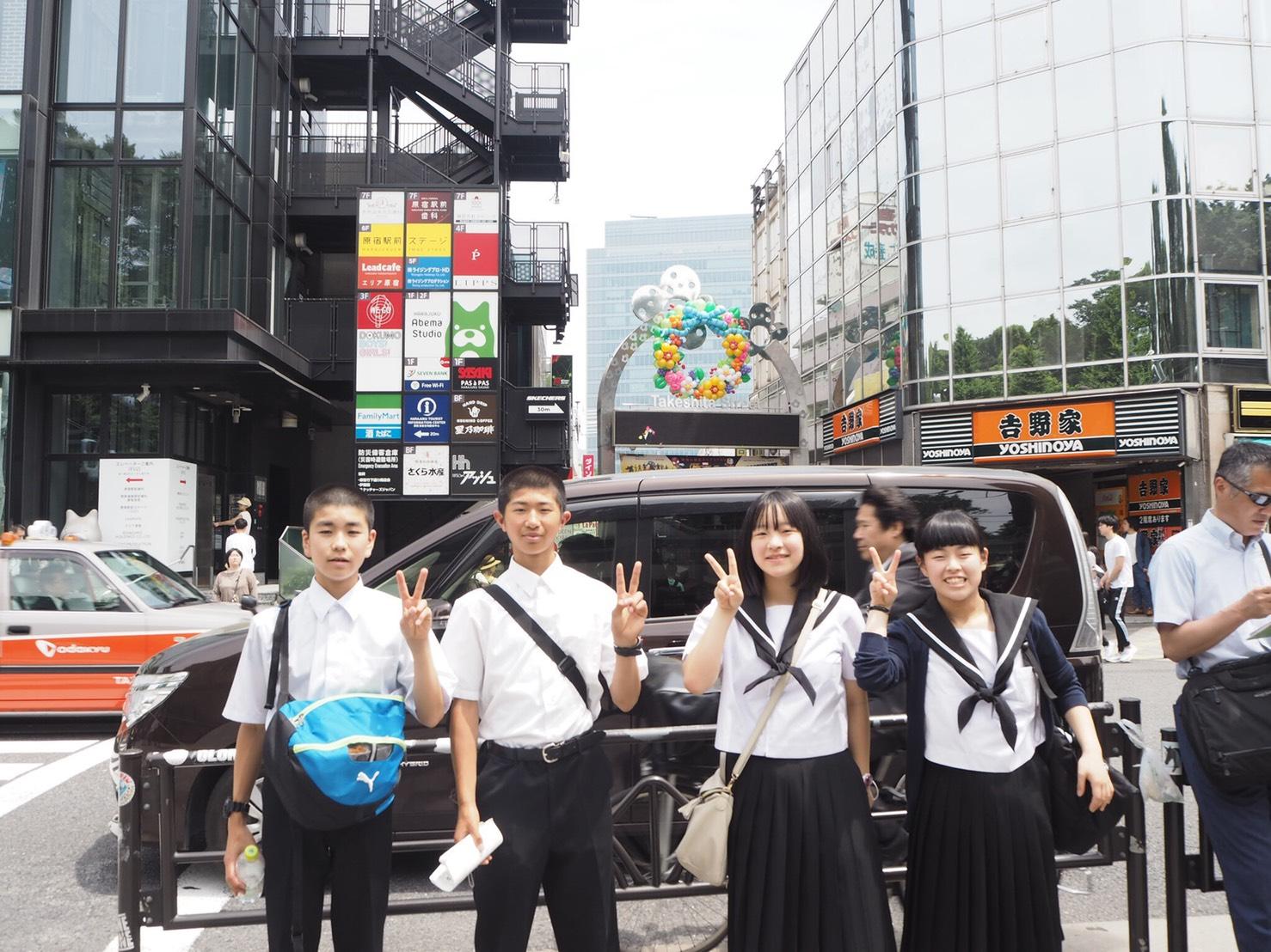 http://www.kitashitara.jp/toyone-jh/1526531011361.jpg