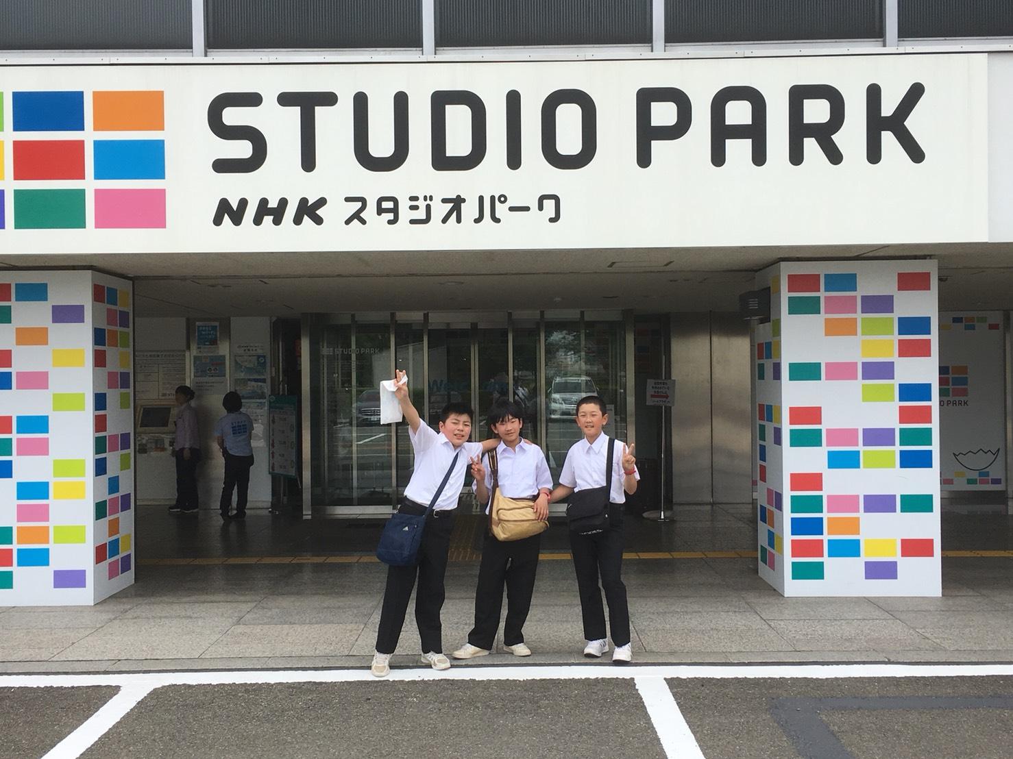 http://www.kitashitara.jp/toyone-jh/1526542105810.jpg
