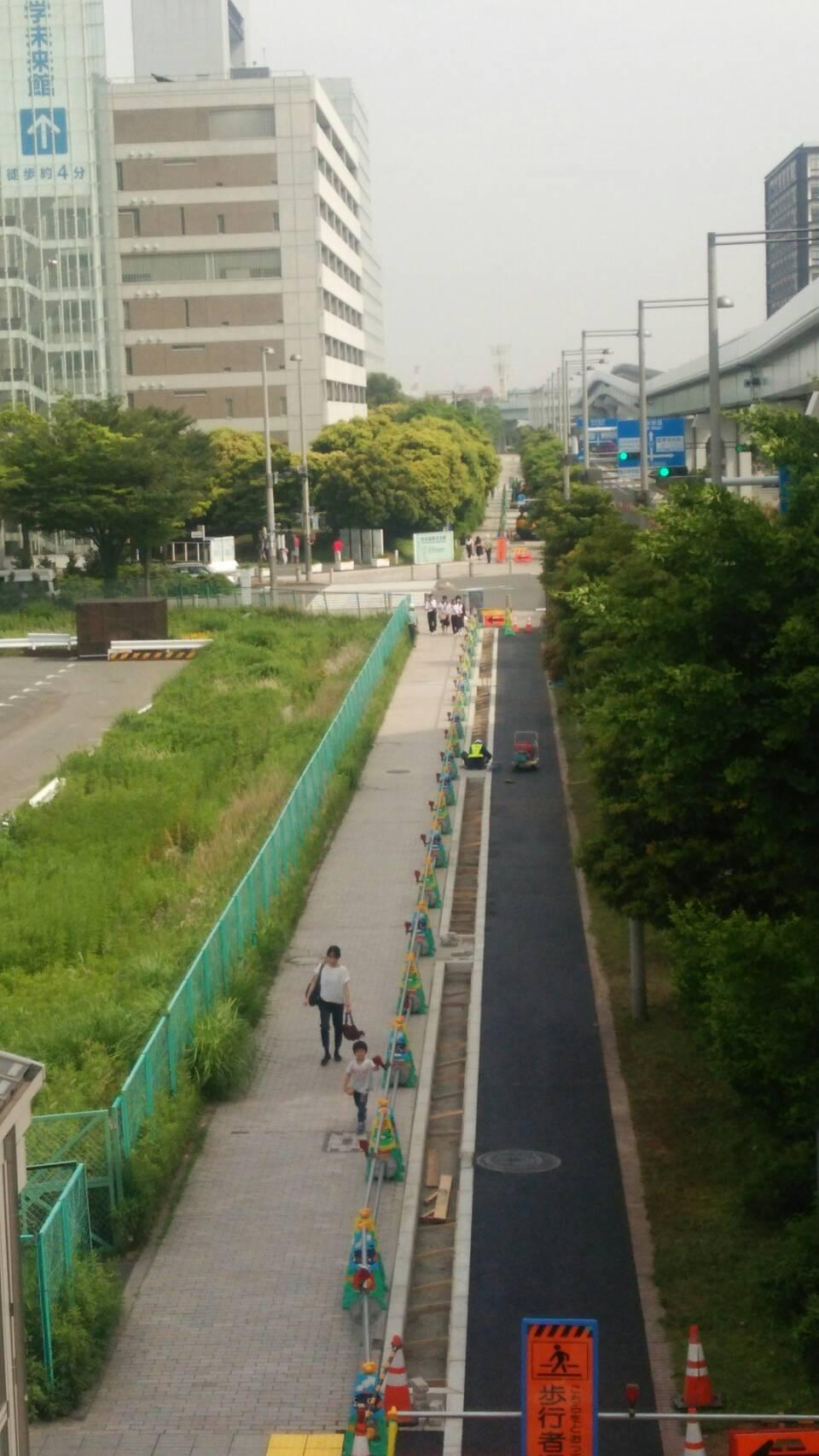 http://www.kitashitara.jp/toyone-jh/1526542115756.jpg