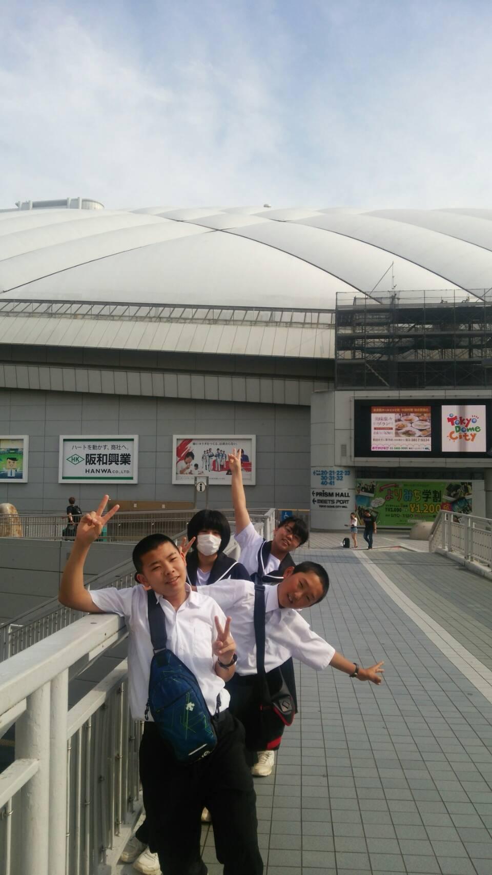 http://www.kitashitara.jp/toyone-jh/1526542158188.jpg