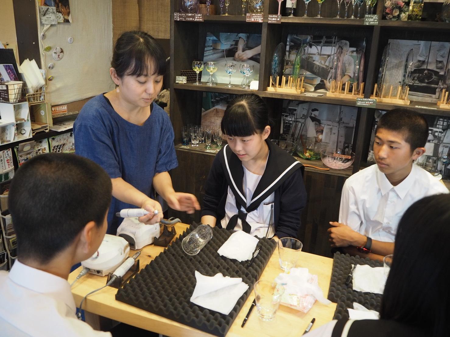 http://www.kitashitara.jp/toyone-jh/1526542203033.jpg