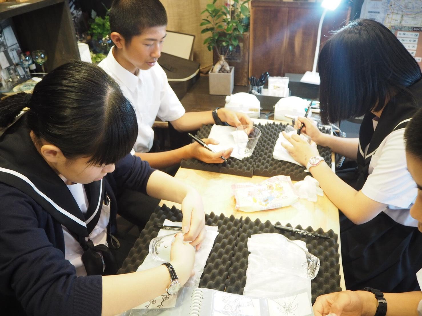 http://www.kitashitara.jp/toyone-jh/1526542213971.jpg
