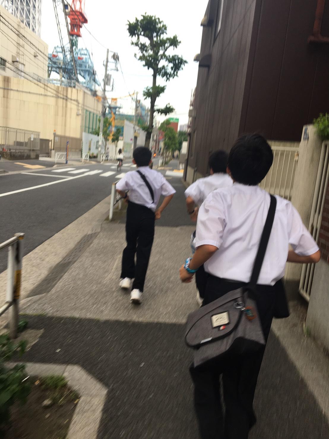 http://www.kitashitara.jp/toyone-jh/1526545554872.jpg