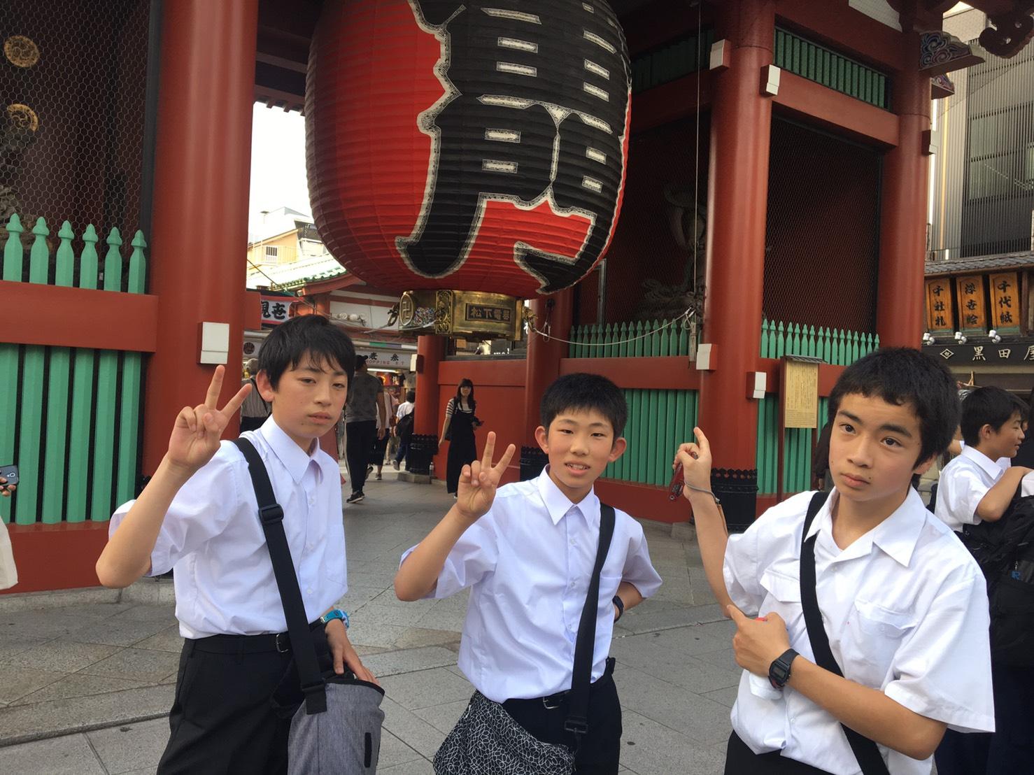 http://www.kitashitara.jp/toyone-jh/1526546062499.jpg