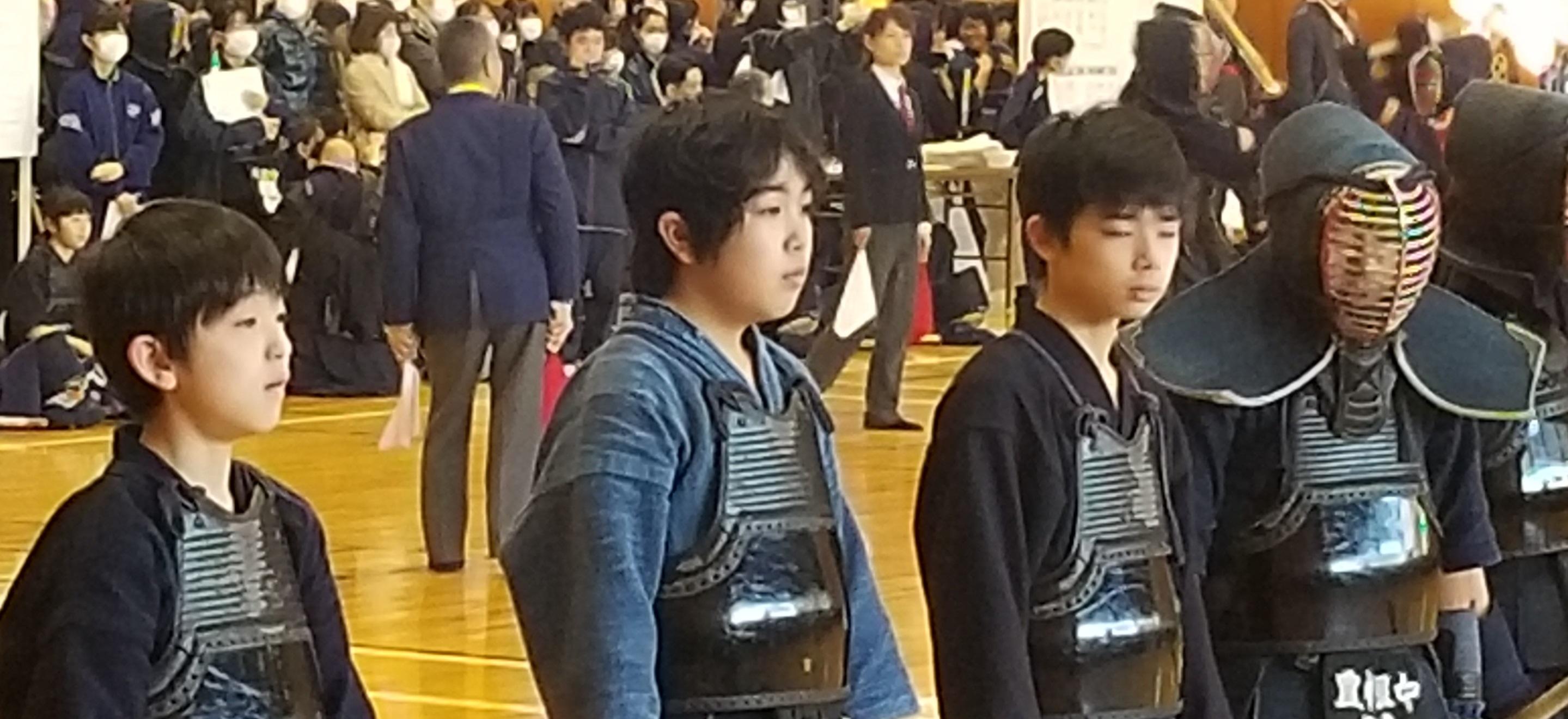 http://www.kitashitara.jp/toyone-jh/20190113_112401.jpg