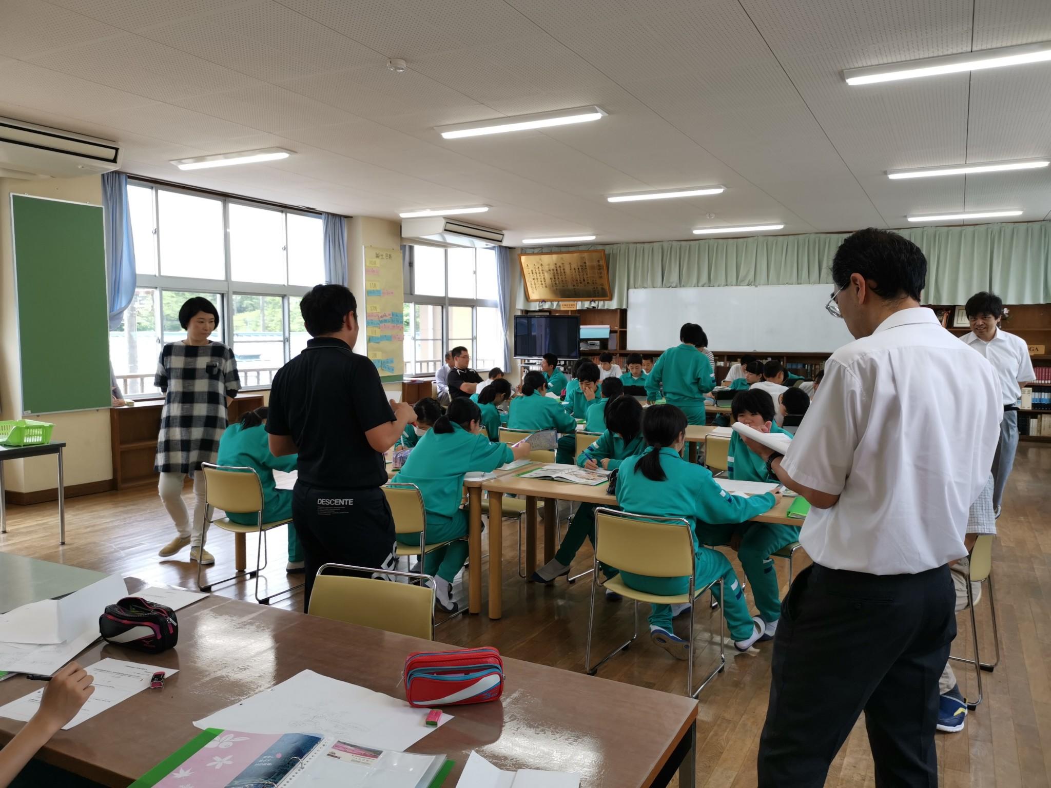 http://www.kitashitara.jp/toyone-jh/IMG_20190614_112016-2048x1536.jpg