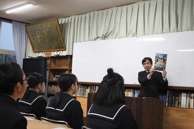 http://www.kitashitara.jp/toyone-jh/IMG_2635.jpg