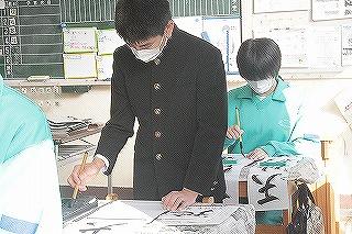 http://www.kitashitara.jp/toyone-jh/IMG_6731.jpg