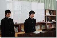前期生徒会選挙022 (300x200)