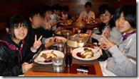 clip_image062