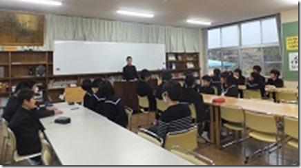 通学団会4.7