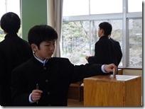 生徒会選挙003