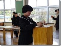 生徒会選挙011