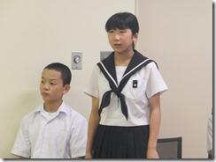 海外研修報告会007