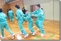 小中合同遊び004