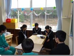 通学団会004 (300x225)
