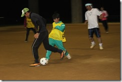 ナイトサークル サッカー058